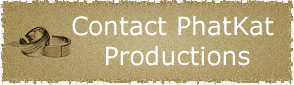 Contact PhatKat Productions